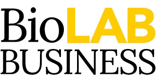 BioLAB Business Magazine