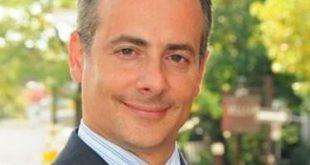 Dr. Ziad Nasreddine - BioLAB